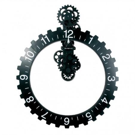 Zegar koła zębate firmy Invotis - IV040