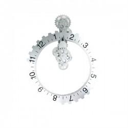 Zegar koła zębate firmy Invotis - IV040B