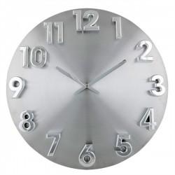 Zegar ścienny XXL firmy Invotis - 1030