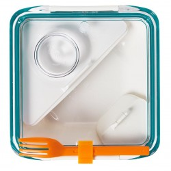 Lunch box BOX APPETIT firmy BLACK+BLUM