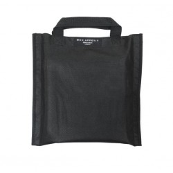 Torba na Lunch box firmy BLACK+BLUM