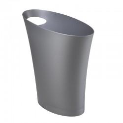 Otwarty kosz na śmieci firmy UMBRA