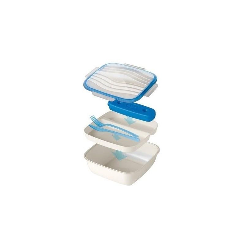 LUNCH BOX FRESH 1,5 L firmy Snips - 033036
