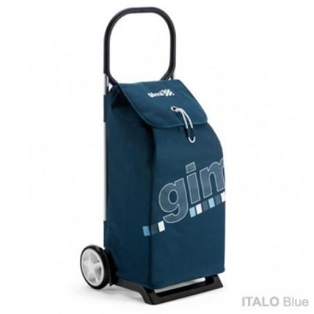 Torba na zakupy Italo firmy Gimi