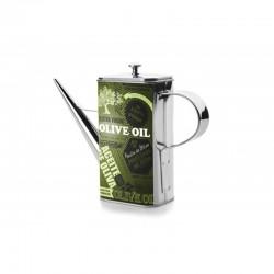 Dozownik do oliwy 0,5 L firmy Ibili - 705205