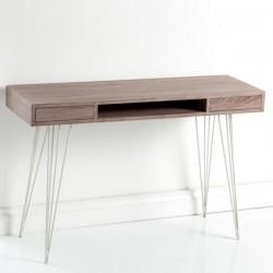 biurko BASIC firmy Brandani – 55895a