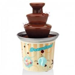 Fontanna do czekolady FONTANA firmy Brandani - 55949