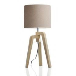 Lampa stojąca Tridente firmy Brandani - 55690