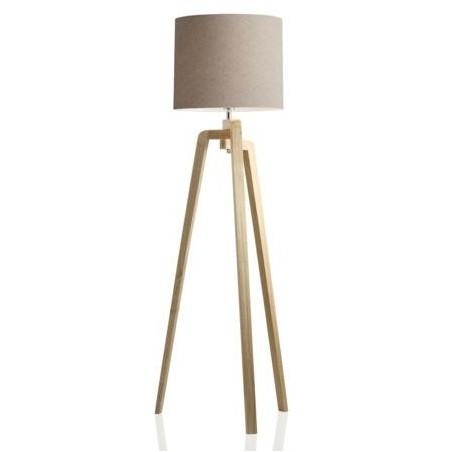 lampa stojąca TRIDENTE firmy Brandani - 55691