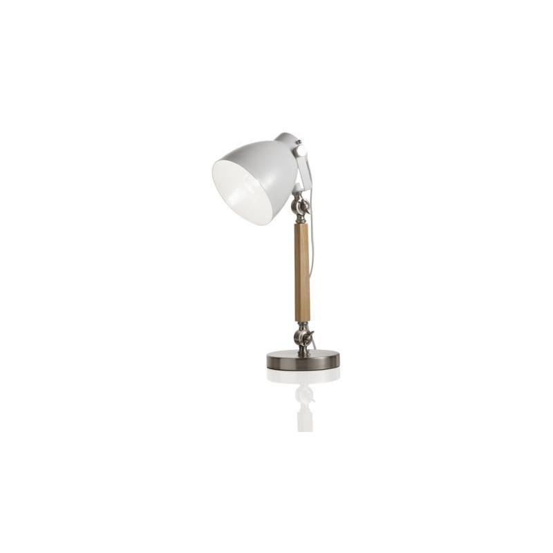 lampka ORBIT firmy Brandani - 55694