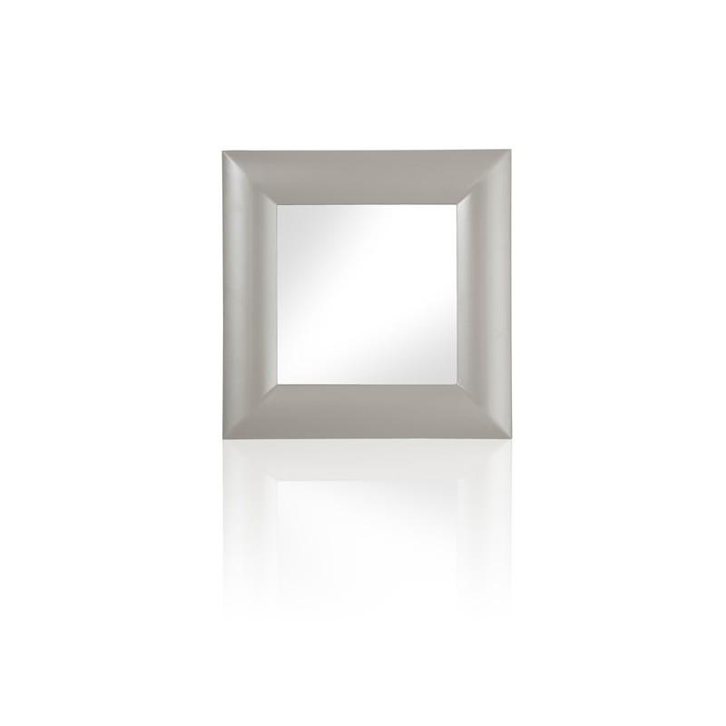 lustro OPAQUE firmy Brandani - 54044