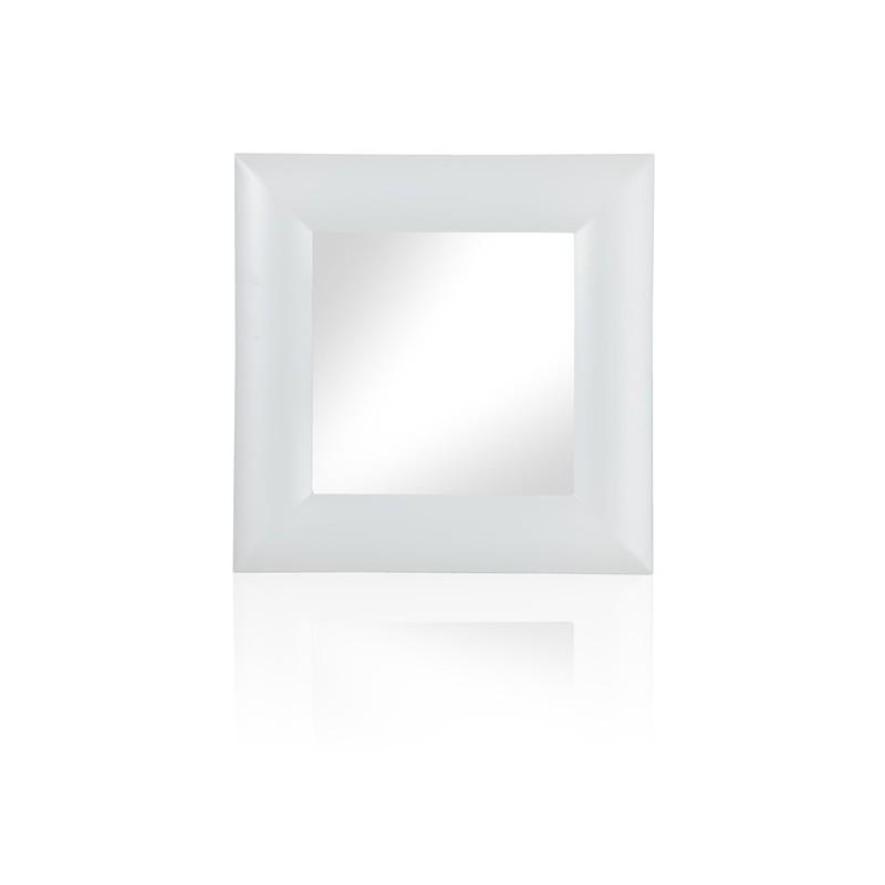 lustro OPAQUE firmy Brandani - 54042