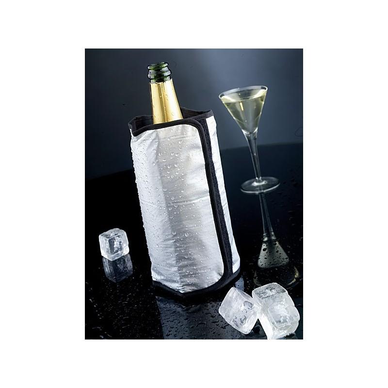 schładzacz WINE COOLER firmy Brandani - 60496