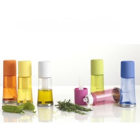 spray do oliwy OIL SPRAY firmy Brandani - 57299
