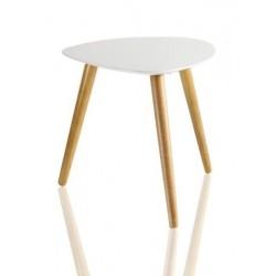 stół TAVOLI S firmy Brandani - 55649
