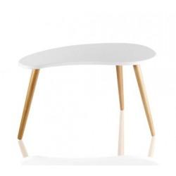 stół TAVOLO S firmy Brandani - 55647