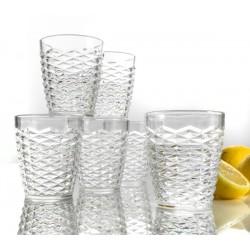 szklanka firmy Brandani - 81251