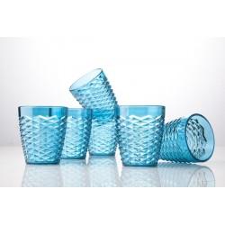 szklanka firmy Brandani - 81253