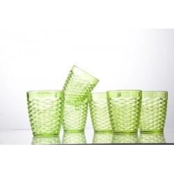 szklanka firmy Brandani - 81254