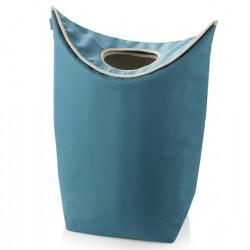 Torba na pranie firmy Brandani - 55986