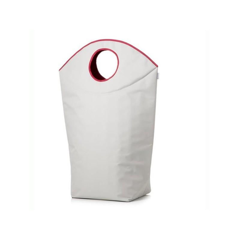 Torba na pranie firmy Brandani - 55987