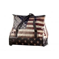 torba podróżna BAG firmy Brandani - 56685