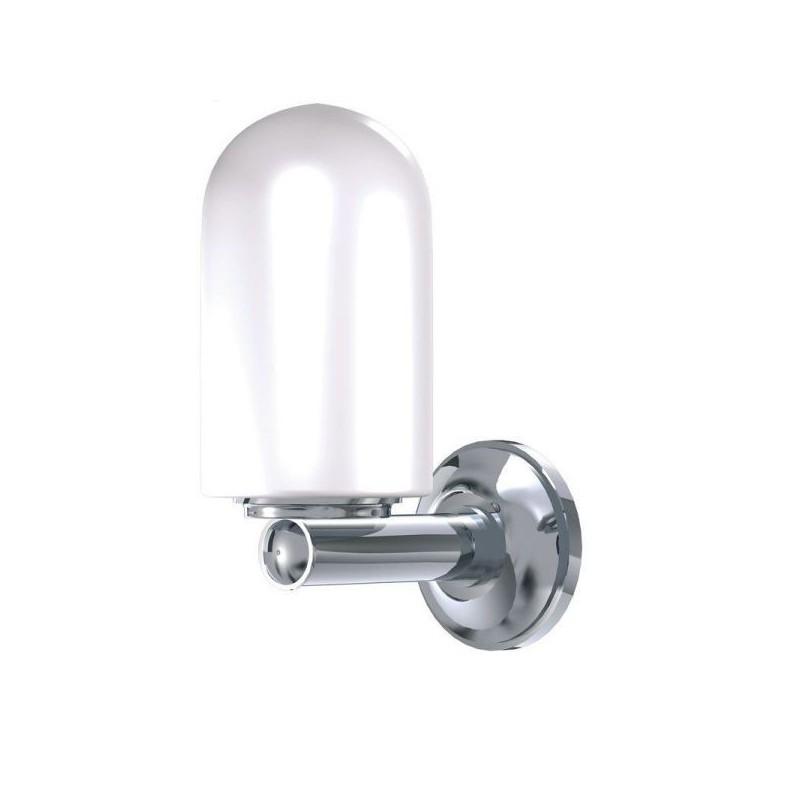 Oprawa oświetleniowa mała firmy Andex 034CC