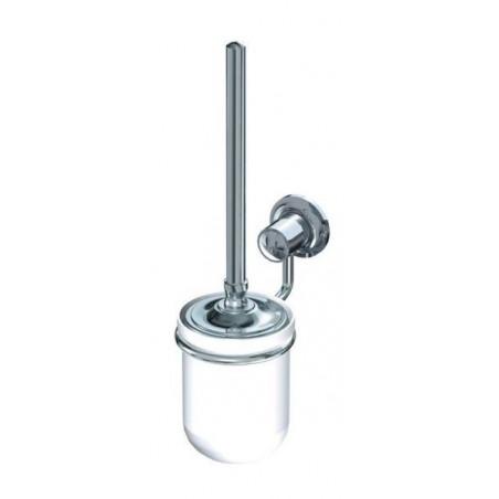 Szczotka WC z osłonką firmy Andex 046CC