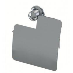 Wieszak na papier toaletowy firmy Andex 031CC