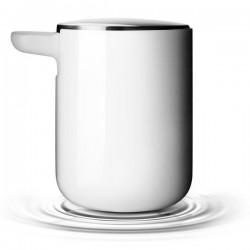 Dozownik do mydła w płynie, Biały firmy MENU - 7700619
