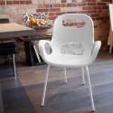 Krzesło OH firmy Umbra - 320150-024