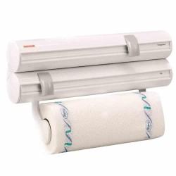 Podajnik do folii i ręczników Rolly Mobil firmy Leifheit