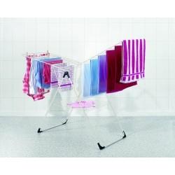 Suszarka na pranie stojąca firmy Brabantia – 476068