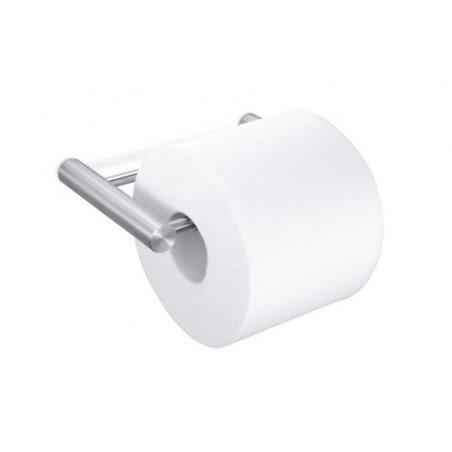 Ścienny uchwyt na papier toaletowy CIVIO firmy ZACK - 40254