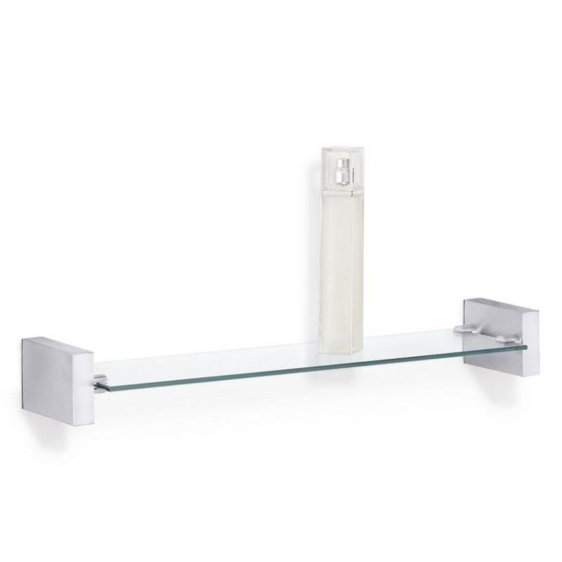 Półka łazienkowa 47 cm. FRESCO firmy ZACK - 40195