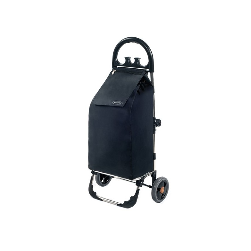 wózek na zakupy venezia click aurora