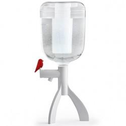 Dystrybutor do wody firmy Qualy - QL10250