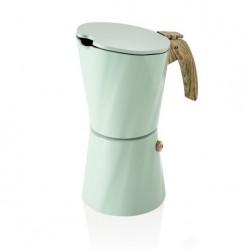 Kawiarka duża TIFFANY firmy Brandani - 54901