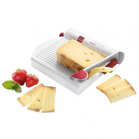 Krajalnica do sera i warzyw firmy Westmark - 70002260
