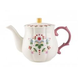 Dzbanek na herbatę 1,4l Folk - 5201930