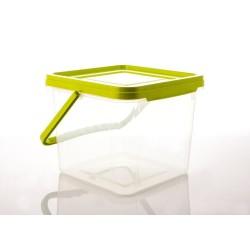 Pojemnik Clean Clean Box 6.3 L