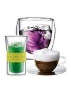 Kubki i szklanki