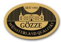 Gozze