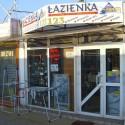 HomeDome - sklep główny