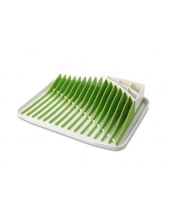 Ociekacz Piano 3673 zielono-biały