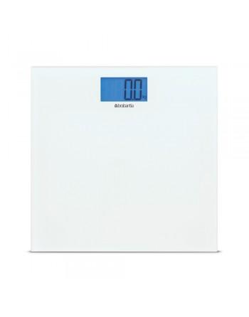 Elektroniczna waga łazienkowa 483127