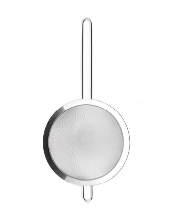 Sitko kuchenne 180mm okrągłe 182648
