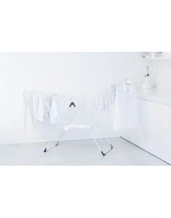 Suszarka na pranie składana 20m 476068