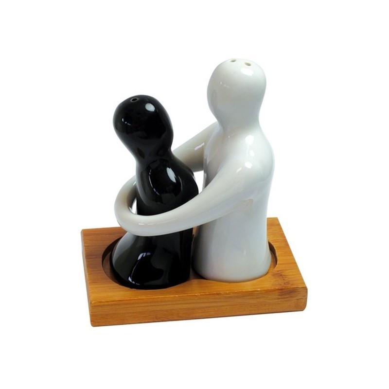 Sól i pieprz miłość firmy Invotis - 1323