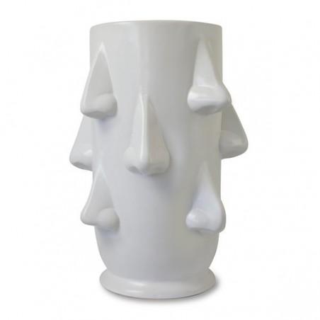 Wazon Nosy firmy Invotis - 1604